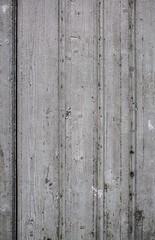 Eglise Notre-Dame du Rosaire, La Tronche, France (SpaceLightOrder) Tags: church architecture concrete modernism eglise brutalism shutteredconcrete mauricenovarina eglisenotredamedurosaire quartierdoyengoss