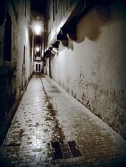 ambiance nocturne  Bayonne - Reynald ARTAUD (Reynald ARTAUD) Tags: yahoo google pays basque nocturne bayonne artaud ambiance fvrier 2014 dbut reynald
