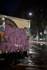 Horfé (Lemecnormal) Tags: paris truck graffiti graff horfé horfée horphé horphée horphee horfee