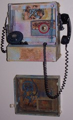 Communication Apparatus (Dylan is onehuman) Tags: life from street original friends people pets abstract art love collage austin paper out found lost photo stencil women freestyle paint pattern open phone view fuck you photos outsider propaganda or space paste acid pussy free lsd drugs postcards oil everyone pulp punch psychedelic atomic pharmacist prescription operator parasite fiends freakout cutandpaste proper ofyou cutups dylanhunt graphicx onehuman originalxartxabstractxacidxatomicxaustinxcollagexcut upsxcut pastexstencilxspacexstreetxfoundxlostxlsdxlifexlovexfree stylexfreak outxfreexfuckxfriendsxfiendsxdylan huntxdrugsxonehumanx outsiderxoutxof youxopenxoperatorxoilxwomenxpaperxpostcardsxpastexpsychedelicxpaintxphotoxpussyxphotosxpulpxpropagandaxproperxprescriptionxpetsxparasitexpeoplexpharmacistxpatternxpunchxphonexgraphicx