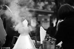 mais castanhas em Lisboa (mgkm photography) Tags: street winter shadow cidade urban blackandwhite black tourism portugal monochrome photography photo nikon bokeh lisboa lisbon gimp sigma rua lissabon pretoebranco bnw blackandwhitephotography castanhas blackwhitephotos ptbw ilustrarportugal d3100 igersportugal streettogs bnwportugal