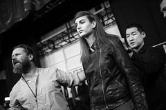 nyfw14_day1_00694-Edit (_frommypicturebox) Tags: nyc newyorkcity fashion backstage fashionweek newyorkfashionweek skingraft mercedesbenzfashionweek richardchai jaygodfrey fall2014 blacksailbynautica