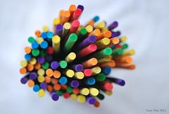 Favorites (Tony Dias 7) Tags: rainbow colours favorites