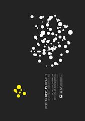 Perlas 2014   1 (FINALISTA Y MENCION ESPECIAL) (VitordeTal) Tags: san sebastian cine contraste galaxia perlas 2014 minimalista zinemaldia