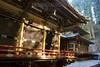 Temple-Nikko (Anthony-Lacaes) Tags: japan temple photography photo shrine shot traditional anthony nikko japon tochigi toshogu toshougu lacaes