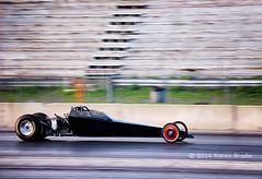 Grand Bend Drag Racing (Karen Brodie Photography) Tags: ontario canada car speed drag nikon automobile racing dragracing grandbend dsc4157 d3s