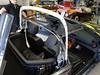 Mercedes SL 129 Akustik-Luxus Montage