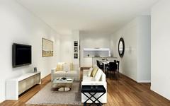 49/1 Stromlo Terrace, John Gorton Drive, Wright ACT