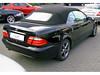 04 Mercedes CLK W208 Verdeck ss 05