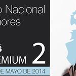 TyC Premium 2 Tarragona May2014