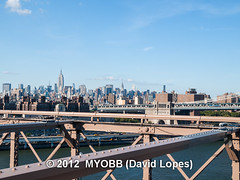 NYC Brooklyn-0246219 (myobb (David Lopes)) Tags: nyc newyorkcity newyork brooklyn manhattan manhattanbridge