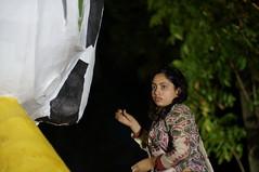 DSC04210_resize (selim.ahmed) Tags: nightphotography festival dhaka voightlander bangladesh nokton boishakh charukola nex6