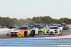 BES Start at Paul Ricard (Kyter MC) Tags: race paul track g racing bmw series z4 audi endurance corvette ultra ricard motorsport r8 z06 gt3 2014 lms httt castellet blancpain