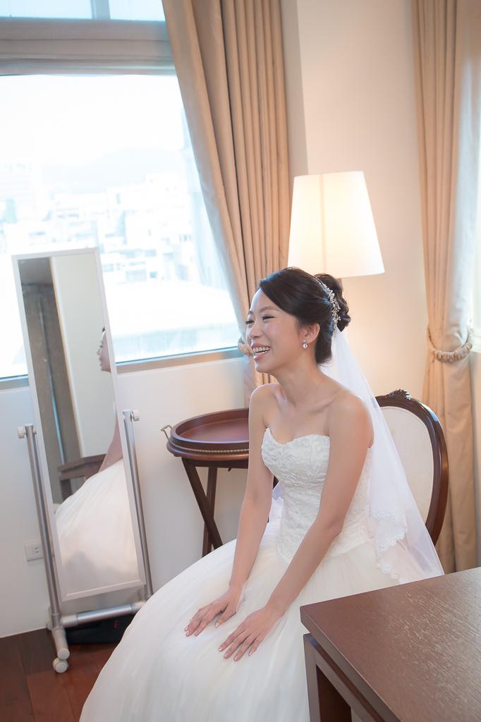 '晶華酒店婚攝,晶華會婚攝,台北婚攝,婚攝推薦,自助婚紗,自主婚紗,海外婚禮婚紗,婚攝Brian