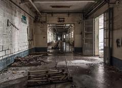 Aalst-Du-Parc-108.jpg (johan.vancauwenberghe) Tags: panties urbanexploration fabriek aalst urbex gebouwen duparc duparcpixelduo
