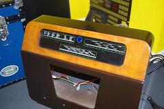 31b (ziggy216) Tags: radio computer conversion murphy 1952 1052 a170
