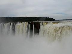 Iguazu (Arg)-128