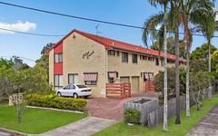 6/10 Honeysuckle Street, Tweed Heads West NSW