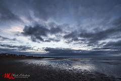 Windy Sunrise (mliebenberg) Tags: lytham lythamstannes beachhuts wwwalistphotoshootscom markliebenbergphotography
