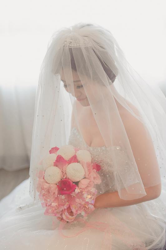 16276268780_9f7cd018a8_o- 婚攝小寶,婚攝,婚禮攝影, 婚禮紀錄,寶寶寫真, 孕婦寫真,海外婚紗婚禮攝影, 自助婚紗, 婚紗攝影, 婚攝推薦, 婚紗攝影推薦, 孕婦寫真, 孕婦寫真推薦, 台北孕婦寫真, 宜蘭孕婦寫真, 台中孕婦寫真, 高雄孕婦寫真,台北自助婚紗, 宜蘭自助婚紗, 台中自助婚紗, 高雄自助, 海外自助婚紗, 台北婚攝, 孕婦寫真, 孕婦照, 台中婚禮紀錄, 婚攝小寶,婚攝,婚禮攝影, 婚禮紀錄,寶寶寫真, 孕婦寫真,海外婚紗婚禮攝影, 自助婚紗, 婚紗攝影, 婚攝推薦, 婚紗攝影推薦, 孕婦寫真, 孕婦寫真推薦, 台北孕婦寫真, 宜蘭孕婦寫真, 台中孕婦寫真, 高雄孕婦寫真,台北自助婚紗, 宜蘭自助婚紗, 台中自助婚紗, 高雄自助, 海外自助婚紗, 台北婚攝, 孕婦寫真, 孕婦照, 台中婚禮紀錄, 婚攝小寶,婚攝,婚禮攝影, 婚禮紀錄,寶寶寫真, 孕婦寫真,海外婚紗婚禮攝影, 自助婚紗, 婚紗攝影, 婚攝推薦, 婚紗攝影推薦, 孕婦寫真, 孕婦寫真推薦, 台北孕婦寫真, 宜蘭孕婦寫真, 台中孕婦寫真, 高雄孕婦寫真,台北自助婚紗, 宜蘭自助婚紗, 台中自助婚紗, 高雄自助, 海外自助婚紗, 台北婚攝, 孕婦寫真, 孕婦照, 台中婚禮紀錄,, 海外婚禮攝影, 海島婚禮, 峇里島婚攝, 寒舍艾美婚攝, 東方文華婚攝, 君悅酒店婚攝,  萬豪酒店婚攝, 君品酒店婚攝, 翡麗詩莊園婚攝, 翰品婚攝, 顏氏牧場婚攝, 晶華酒店婚攝, 林酒店婚攝, 君品婚攝, 君悅婚攝, 翡麗詩婚禮攝影, 翡麗詩婚禮攝影, 文華東方婚攝