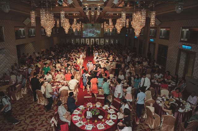 Redcap-Studio, 台北婚攝, 民生晶宴, 民生晶宴婚宴, 民生晶宴婚攝, 松江馥華商旅, 紅帽子, 紅帽子工作室, 婚禮攝影, 婚攝, 婚攝紅帽子, 婚攝推薦, 新祕Ivy hung,106