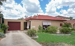 39 Pugsley Avenue, Estella NSW