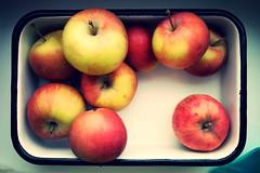 DSCF0422 apples