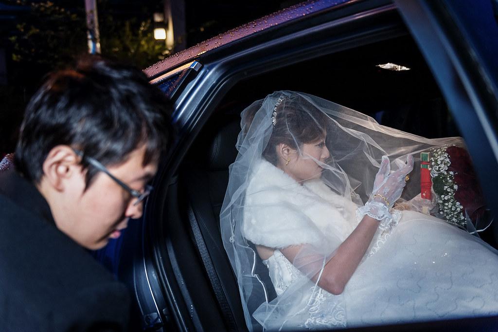 明政&安琳Wedding-215