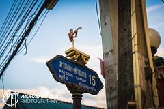 DSC_2945 (MORAD LE THAI Photography) Tags: pattaya thailande sityodtong muaythaï