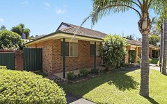 1/3 Teal Close, Green Point NSW