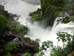 Iguazu (Arg)-27