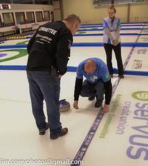 IMG_0789 (jim.corryphotos) Tags: vancouver john gold medal morris kaitlyn reddeer curling 2010 sochi ronaldmcdonaldhouse bonspiel 2014 olympians johnmorris lawes kaitlynlawes