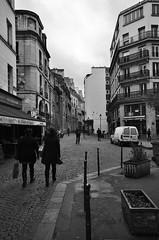 Parigi_253S (Dubliner_900) Tags: sigma1020mm456 parigi paris biancoenero d7000 bw nikon
