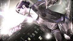 inFAMOUS™ First Light_20150201174454 (arturous007) Tags: world seattle light open first ps next walker sp abigail punch gen cay playstation fetch share infamous sucker firstlight openworld ps4 curdun