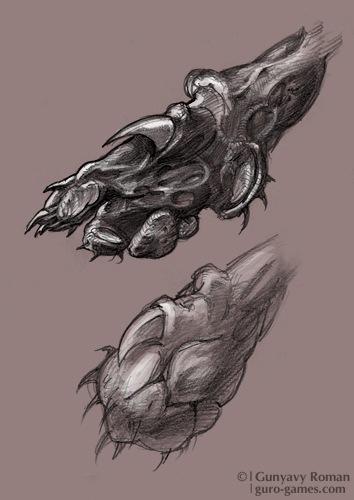 2003_07_29__alien_hand