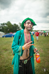 Faygo Pirate (Old Creeper) Tags: family ninjas thegathering icp darkcarnival juggalo hatchetman faygo gatheringofthejuggalos gotj insaneclownposse whoopwhoop juggalos juggalette shaggy2dope juggalettes violentj lettes juggalete jugalette ninjaz pyschopathicrecords caveinrockil downwiththeclown innercityposse juggaho juggaloes jugalettes thegatheringofjuggalos hogrockcampground losandlettes americanjuggalo americanjuggalos juggaletes jugaletes jugalete juggaloe jugaloe jugaloes juggahos 14thannualgatheringofthejuggalos gotj2013