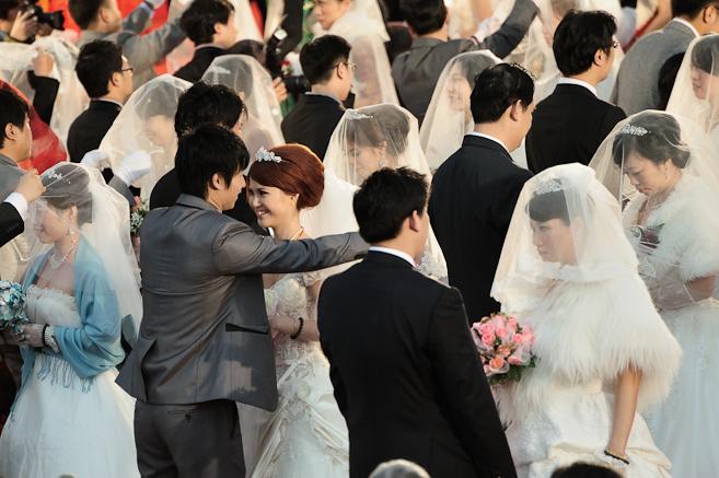 婚禮記錄MSC_0004