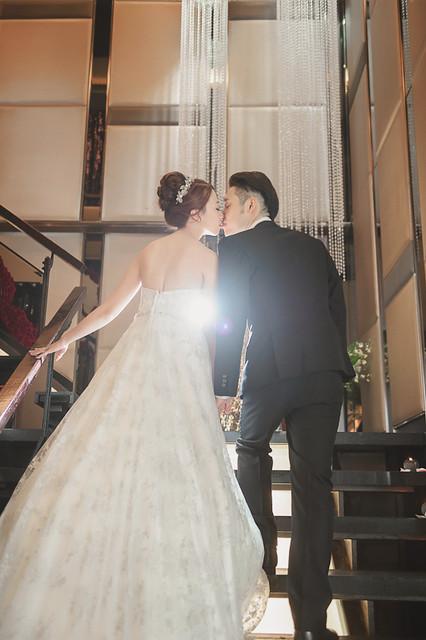 Redcap-Studio, 台中婚攝, 非常棧, 非常棧婚宴, 峇里島婚禮, 洪錦濤 Ivan, 紅帽子, 紅帽子工作室, 婚禮紀錄, 婚禮跳舞, 婚禮攝影, 婚攝, 婚攝紅帽子, 婚攝推薦,046