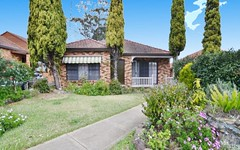 30 Glendale Ave, Narwee NSW