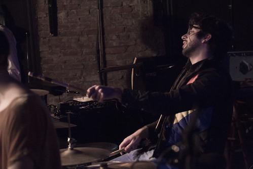drummer2_1