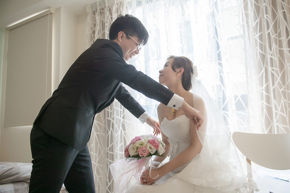 16533266636 106ee420dd o [台南婚攝] S&Y/香格里拉遠東國際飯店