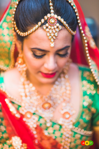 Nagpur wedding_-15