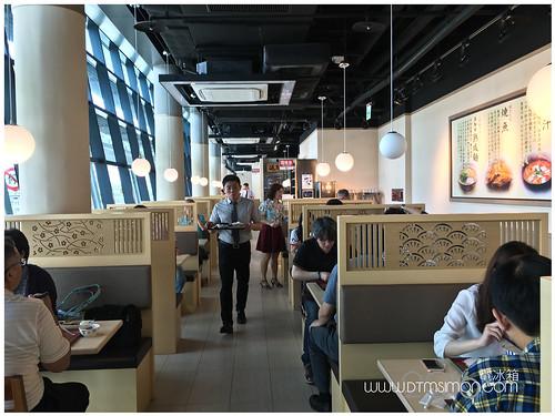 高鐵食堂17.jpg