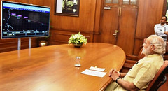 ,   ! Two years of Prime Minister Narendra Modi, Hindi Article, Analysis, Mithilesh (mithilesh2020@yahoo.co.in) Tags: village congress transparency economy analysis critics modi bjp startups intolerance electionpromises jaitley narendramodi rahulgandhi apy pmmy concretehouse amitshah mithilesh   qualityofrelationships  modigovernment jandhanyojana  pmsby   hindiarticle centralgoverment highvoltageelectioncampaign janaushadhischeme jeevanjyotibimayojana modi2years pradhanmantriatalpensionyojana pradhanmantriawasyojanahousingforall2022scheme pradhanmantrikaushalvikasyojana pradhanmantrimudraloanbankyojana pradhanmantrisurakshabandhanyojana rajnathsinghandsushmaswaraj seculartolerance sukanyasamriddhiyojana theinnovativeschemes twoyearsofprimeministernarendramodi