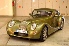 DSC_1260 (Pn Marek - 583.sk) Tags: foto brno jaguar marek autofoto xk xj220 xjrs zraz bvv autosaln galria tuleja fotogalria