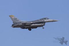 General Dynamics F-16C 00-0222 (Newdawn images) Tags: fighter military nevada jet falcon viper usaf jetfighter usairforce redflag lockheedmartin generaldynamics fightingfalcon militaryjet f16c nellisairforcebase canonef100400mmf4556lisusm 000222 79thfightersquadron canoneos6d 20thfw 20thfighterwing 79thfs boeingkc135r623541 generaldynamicsf16c000222