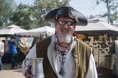 RenFair16-016 (Elemental_Oasis Photos) Tags: fair renaissance renaissancefaire 2016 renaissancepleasurefaire renfair16