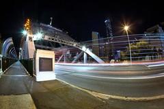 IMG_3987-Edit-Edit_2000 (JasMus) Tags: longexposure night canon brisbane fisheye lighttrails 15mm storybridge 5dc