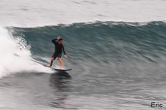 rc0004 (bali surfing camp) Tags: bali surfing uluwatu surfreport surfguiding 28052016