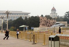 2016_04_060155d (Gwydion M. Williams) Tags: china beijing tiananmensquare tiananmen